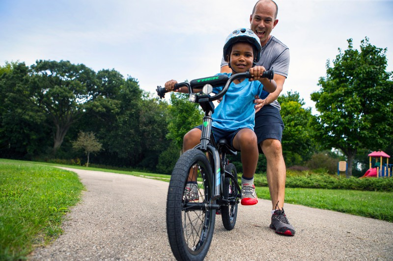 Buy Trek Kids' Bikes at Deers Leap Bikes
