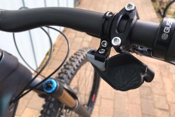 Electronic Gears Review